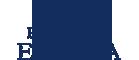 Residence Europa Logo